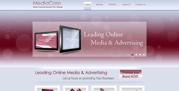 MediaCorp Free Download