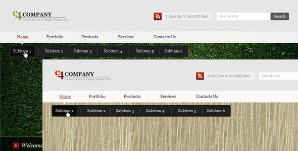 c4 Company Free Download