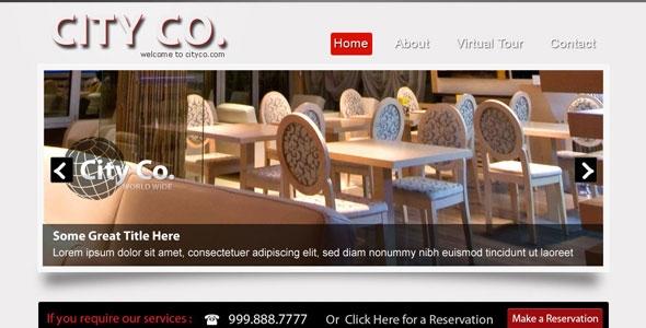 cityco Free Download