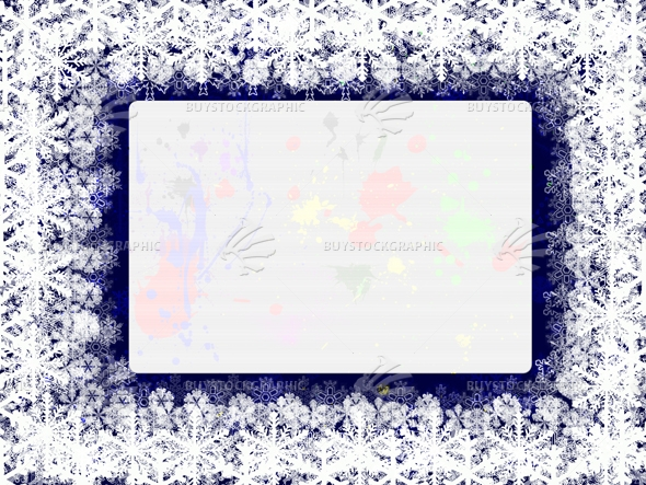 Xmas Background