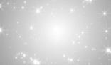 HD CRAZY GLOWING STARS