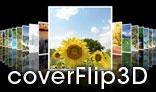 coverFlip3D
