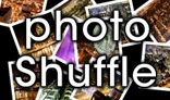 photoShuffle