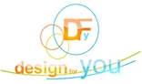 (Dfy) Design for you (portfolio) 5 PSD