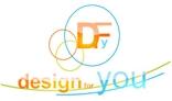 (Dfy) Design for you (portfolio) 5 PSD