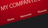 my company blog