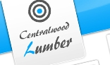 Central Wood Lumber