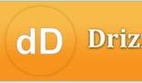 Drizzle Designs 01