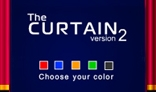 Curtain - V2