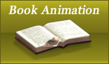 Book animation