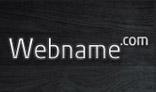 Webname Creative Studio