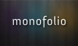 Monofolio
