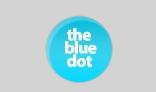 TheBlueDot