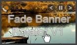 Fade Banner Rotator V1