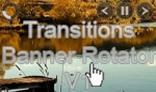 Transitions Banner Rotator V1
