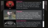 HTML / XML News List AS2