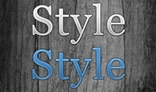 High Quality Styles