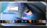 XML Full Screen Resizeable Gallery V2