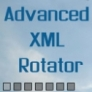 Advanced XML Rotator