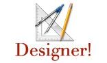 Designer!
