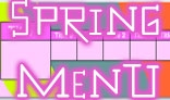 Sping Menu with ZOOM
