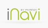 iNavi - Multilevel System