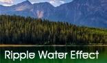 Ripple Water Effect V1