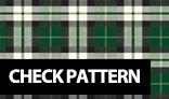 Check Pattern