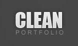 CLEANportfolio