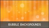 Bubble Backgrounds