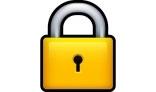 File Encryptor