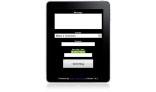 Online Text Messaging Script