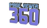 Image Viewer 360