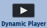Dynamic FLV/MOV Player - Resizable/Reskinable/XML