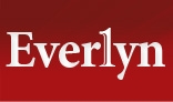 Everlyn - Flexible Marketing, PR, Agency Site