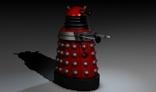 Paradigm Dalek