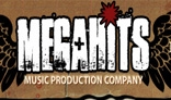 Mega Hits music production company