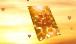 E-Card Valentine's Day Game