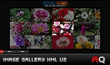 Image Gallery XML V2