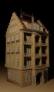 Penston Building
