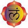 The Base Chakra muladhara