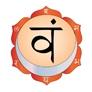 The Sacral Chakra Swadhisthana