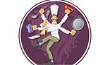 Wonder Cook