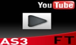 X-Treme Video Player (YouTube) v1