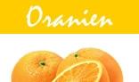 Oranien