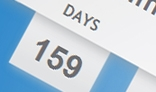 Box Countdown Timer