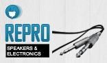 Repro Electronic