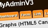MyAdminV3