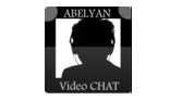 Abelyan VideoChat & Messaging