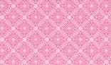 pinkish texture motifs